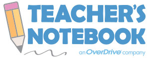 teachersnotebook.com